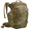 Kép 1/2 - CamelBak® BFM 3L Mil Spec Crux Operations Backpack 46L  (MultiCam®)