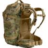 Kép 2/2 - CamelBak® BFM 3L Mil Spec Crux Operations Backpack 46L  (MultiCam®)