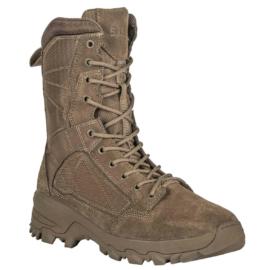 "5.11 TACTICAL® - FAST-TAC 8"" BOOTS (Coyote)"