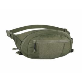 Helikon-Tex® BANDICOOT WAIST PACK® (Adaptive Green)