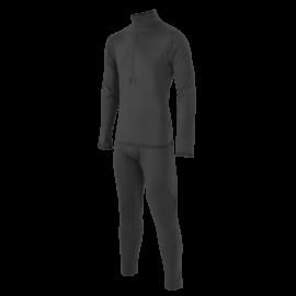 Helikon-Tex® - Underwear (full set) US LVL 2 (Black)