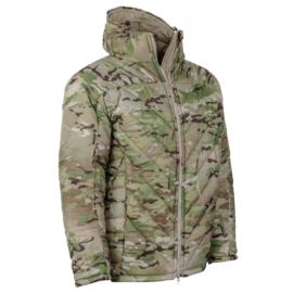 Snugpak® - SJ12 Thermo Jacket  (MultiCam®)