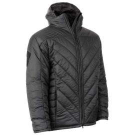 Snugpak® - SJ12 Thermo Jacket  (Black)
