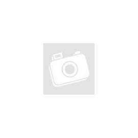 Spanker® ALBT004 Taktikai Heveder Öv (Ranger Green)