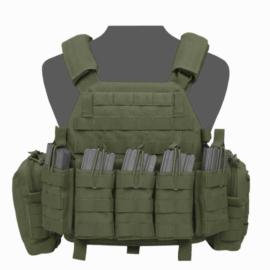 Warrior Assault Systems® -  DCS DA5.56 (Ranger Green)