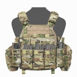 Warrior Assault Systems® - DCS DA5.56 (MultiCam®)