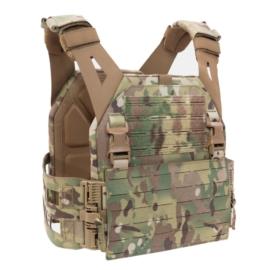 Warrior Assault Systems® -  Low Profile Carrier V2 (MultiCam®)