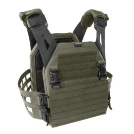 Warrior Assault Systems® -  Low Profile Carrier V2 (Ranger Green)