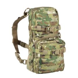 Warrior Assault Systems® -  Cargo Pack (MultiCam®)
