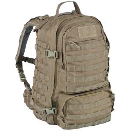 Warrior Assault Systems® -  Predator Pack (Coyote)