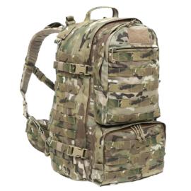 Warrior Assault Systems® -  Predator Pack (MultiCam®)