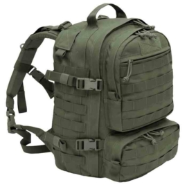 Warrior Assault Systems® -  Pegasus Bag Day Sack (Ranger Green)