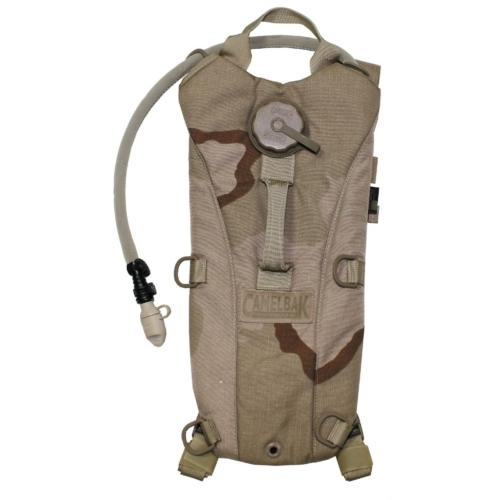US Desert CamelBak® ThermoBak® 3 liter (használt)