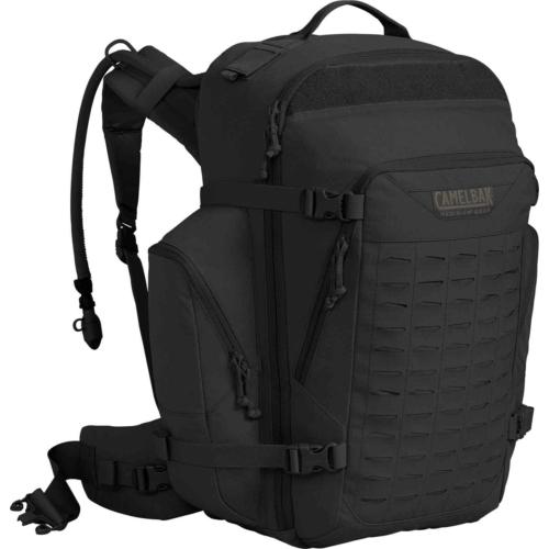 CamelBak® BFM 3L Mil Spec Crux Operations Backpack 46L (Black)