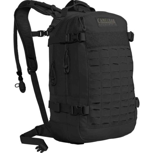 CamelBak® H.A.W.G. 3L Mil Spec Crux 20L  (Black)