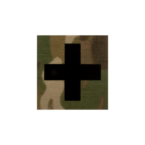 Clawgear® Medic IR Patch Multicam