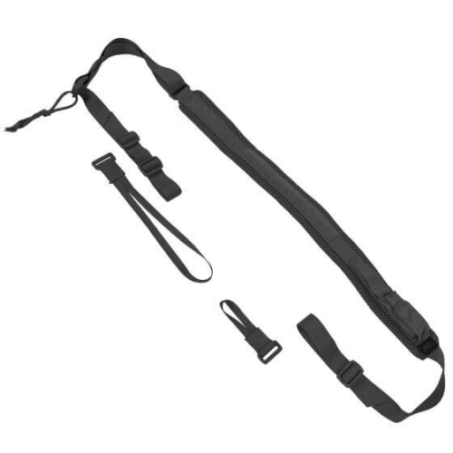 Helikon-Tex® - TWO POINT CARBINE SLING® - (Black)