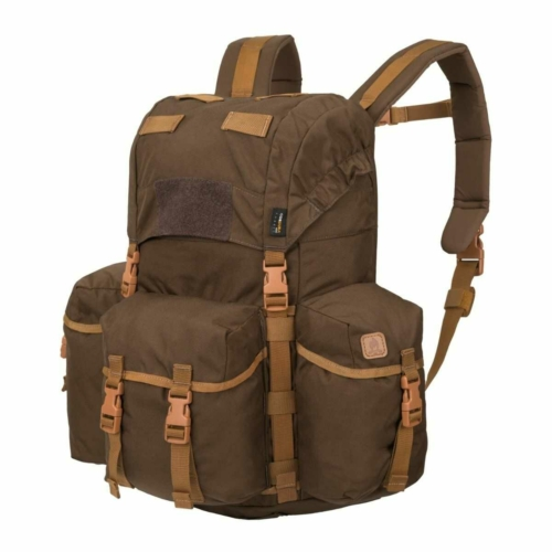 Helikon-Tex® - BERGEN BACKPACK® (Earth Brown / Clay A)