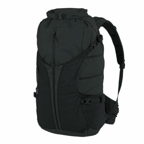 Helikon-Tex® - SUMMIT BACKPACK® (Black)