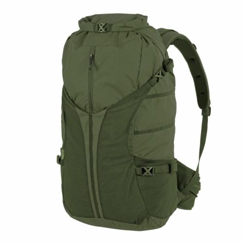 Helikon-Tex® - SUMMIT BACKPACK® (Olive Green)