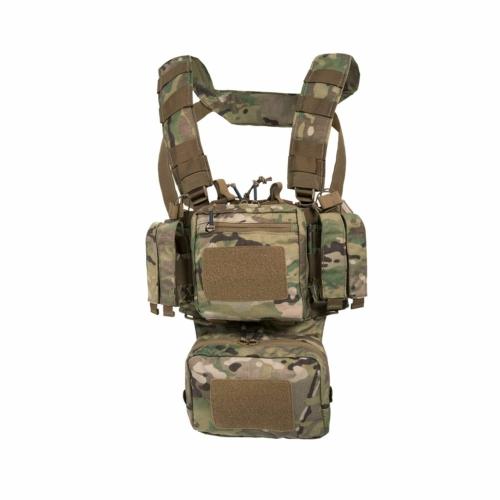 Helikon-Tex® Training Mini Rig (TMR)® - MultiCam®