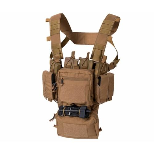 Helikon-Tex® Training Mini Rig (TMR)® - Coyote