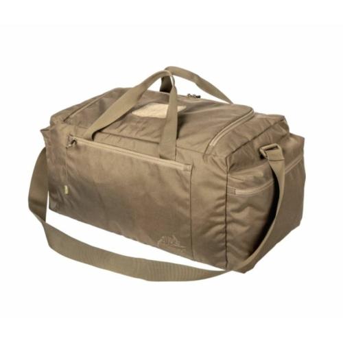 Helikon-Tex® URBAN TRAINING BAG® (Coyote Brown)