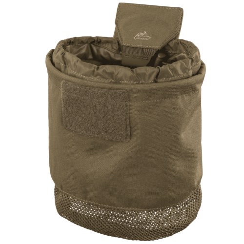 Helikon-Tex® -  COMPETITION Dump Pouch® - Adaptive Green