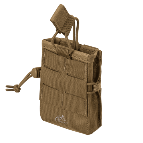 Helikon-Tex® -  COMPETITION Rapid Carbine Pouch® - Coyote