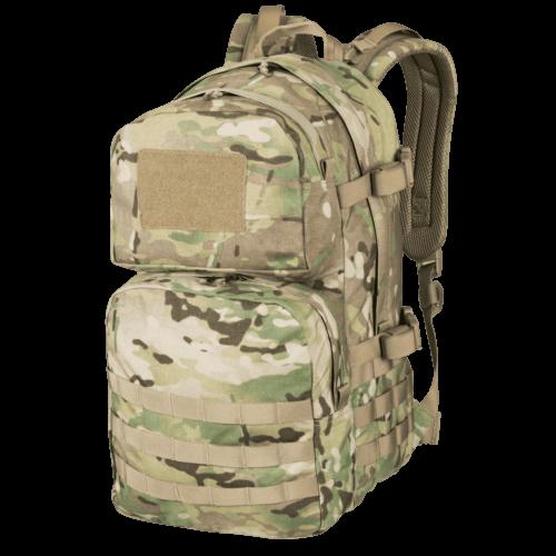 Helikon-Tex® -  RATEL Mk2 Backpack - Cordura® - MultiCam®