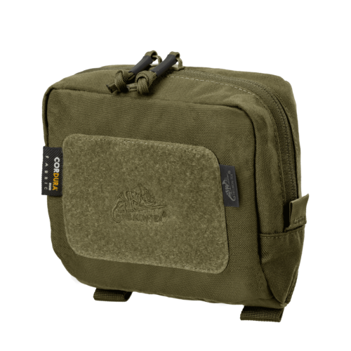Helikon-Tex® -  COMPETITION Utility Pouch® - Olive Green