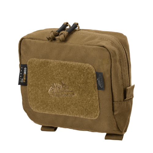 Helikon-Tex® -  COMPETITION Utility Pouch® - Coyote