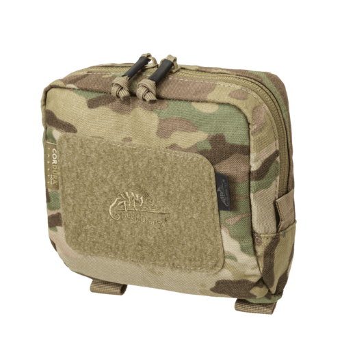 Helikon-Tex® -  COMPETITION Utility Pouch® - MultiCam®