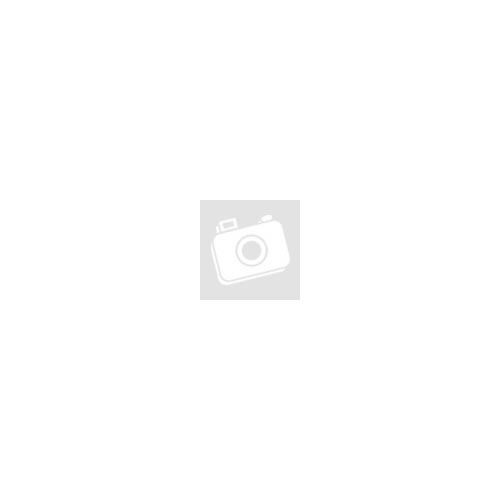 Invadergear -  Reaper Plate Carrier (CAD)