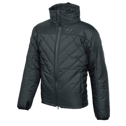 Snugpak® - SJ6 Thermo Jacket  (Black)