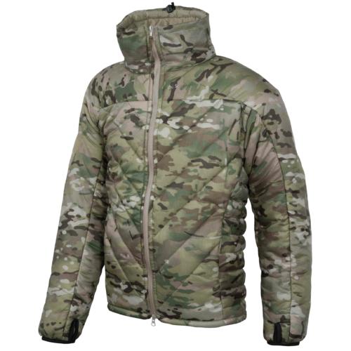 Snugpak® - SJ6 Thermo Jacket  (MultiCam®)