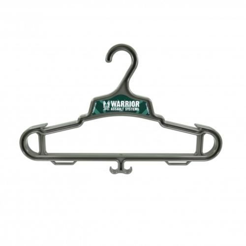 Warrior Assault Systems® -  Tachook Tactical Hanger (OD Green)