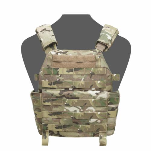 Warrior Assault Systems® - DCS BASE CARRIER (MultiCam®)