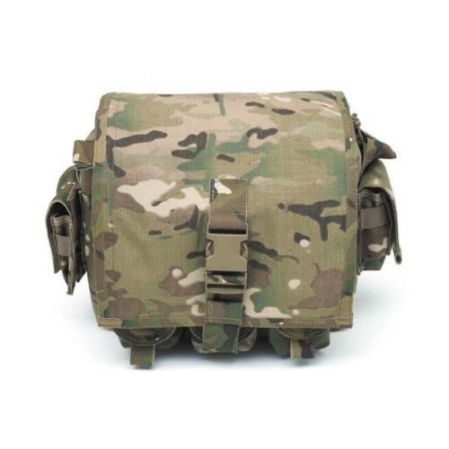 Warrior Assault Systems® -  Elite OPS Standard Grab Bag (MultiCam®)