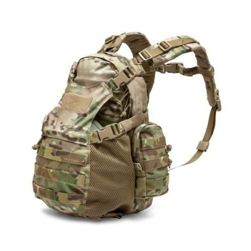Warrior Assault Systems® -  Helmet Cargo Pack  (MultiCam®)