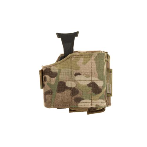 Warrior Assault Systems® -  Universal Pistol Holster (MultiCam®)