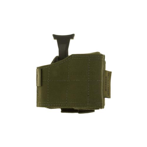 Warrior Assault Systems® -  Universal Pistol Holster (OD Green)