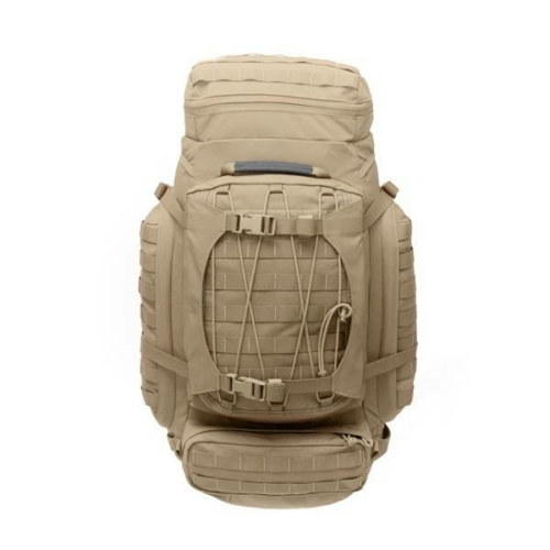 Warrior Assault Systems® - X300 Long Range Patrol Pack (Coyote)