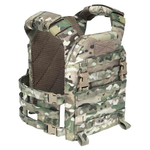 Warrior Assault Systems® -  Recon Plate Carrier (MultiCam®)