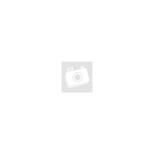 Univerzális csősál (Anonymus)