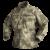 Helikon-Tex® - CPU® Shirt - NyCo Ripstop (Kryptek Mandrake™)
