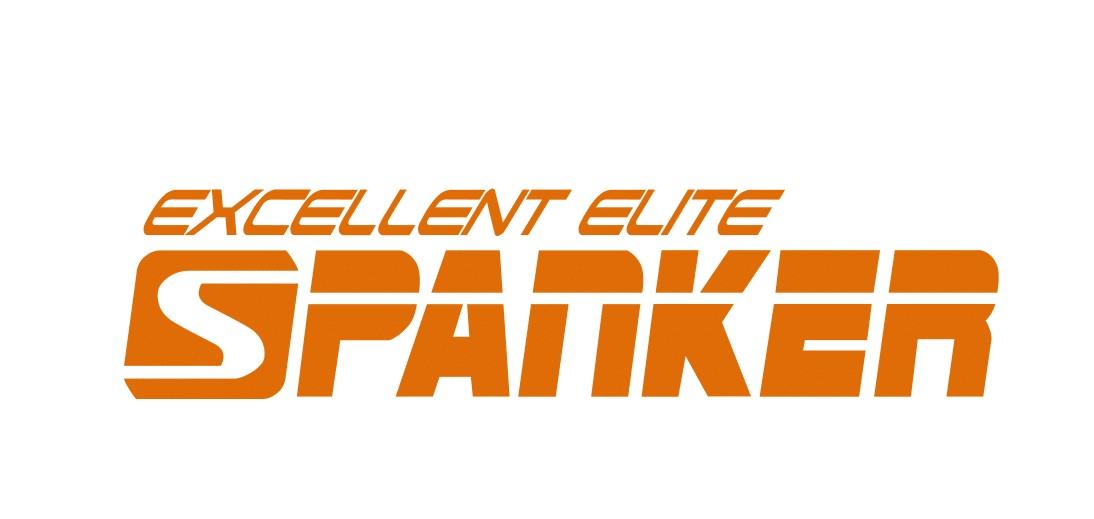 Excellent Elite Spanker®