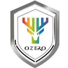 Ozero®