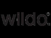 Wildo®